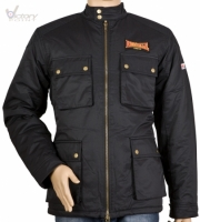 "Lonsdale London Jacke ""Faraday"""
