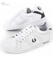 "Fred Perry Schuhe/Sneaker ""B721"""