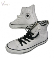 "Converse High Chucks/All Star Hi ""102452"""