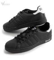 """Lonsdale London Schuhe/Sneaker """"Wimbledon 80 L"""""""