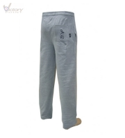 "BenLee Hose/Jogging Pants ""Weeks"""