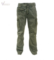 "Alpha Industries Hose ""Jack"""