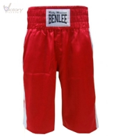 "BenLee Boxing Trunk ""Evans"""