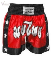 "BenLee ""Thai Short"""