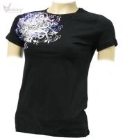 "BenLee T-Shirt ""Amore"""