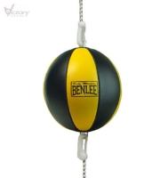 BenLee Floor to Ceiling Ball