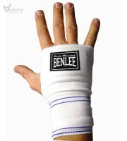 "BenLee Glove Wrap ""Fist"""