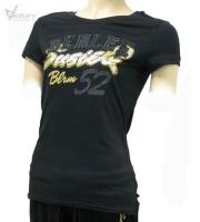 """BenLee T-Shirt """"Concetta"""""""