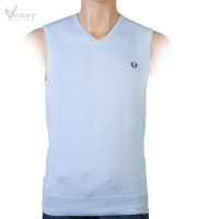 """Fred Perry Pullunder """"K3271"""""""
