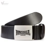 "Lonsdale London Gürtel ""Lonsdale Embossed"""