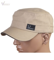 "Fred Perry Cap ""HW2612"""