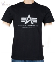 "Alpha Industries ""Basic T-Shirt"""