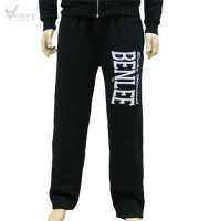 "BenLee Hose/Fleece Jogger ""Basic"""