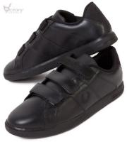 "Fred Perry Schuhe/Sneaker ""B4056"""