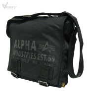 Alpha Industries Tasche/Cargo Oxford Utility Bag