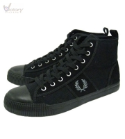 """Fred Perry Schuhe/Stiefel """"B4034"""""""