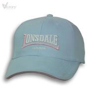 """Lonsdale London Cap """"Classic"""""""