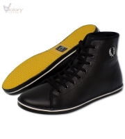 "Fred Perry Schuhe/Stiefel ""B4084W"""