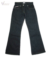 "Lonsdale London Damen Jeans ""JN 310"""