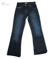 "Lonsdale London Damen Jeans ""JN 311"""