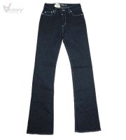 "Lonsdale London Damen Jeans ""JN 511"""