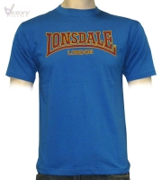 "Lonsdale London T-Shirt ""Classic"" I"