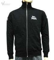 "Lonsdale London Trainingsjacke ""Percy"""