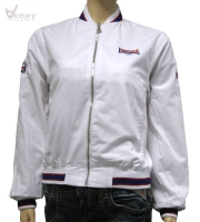 "Lonsdale London Jacket ""Spider"""