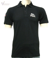 "Lonsdale London Poloshirt ""Drew"""