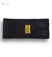 BenLee Fitnessgürtel/Slimming Belt