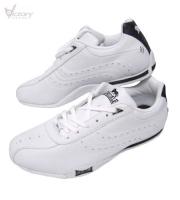 """Lonsdale London Schuhe/Sneaker """"Camden 82 L"""""""