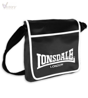 "Lonsdale London Tasche ""8435"""