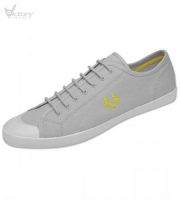 "Fred Perry Schuhe/Sneaker ""B5008"""