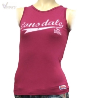 "Lonsdale London Top ""Vintage"""