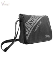 "Lonsdale London Tasche ""Record"""
