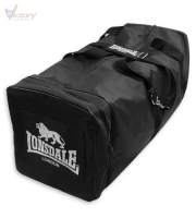 Lonsdale London Big Bag