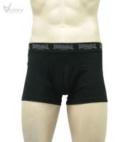 "Lonsdale London Doublepack Boxershorts ""Boxer"""