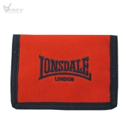 "Lonsdale London Geldbörse ""Bedford"""