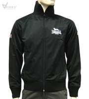 "Lonsdale London Trainingsjacke ""Acton"""