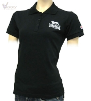 "Lonsdale London Poloshirt ""Flower"""