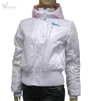 "Lonsdale London Jacke ""Vanity"""