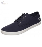 "Fred Perry Schuhe/Sneaker ""B6021"""