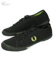 """Fred Perry Schuhe/Sneaker """"B708"""" I"""