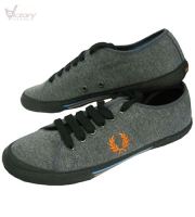 "Fred Perry Schuhe/Sneaker ""B5025"""