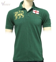 "Lonsdale London Slim Fit Poloshirt ""Henry"""