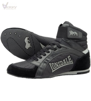 "Lonsdale London Boxingboots ""Swift"""
