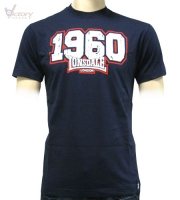 "Lonsdale London T-Shirt ""Overton"""