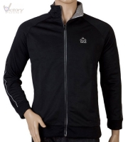 "Merc London Trainingsjacke ""Lockie"""