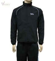 "Lonsdale London Trainingsanzug ""Micro"""
