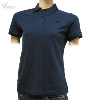 "Fred Perry Poloshirt ""G5801"""